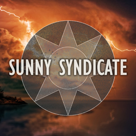 SUNNY SYNDICATE
